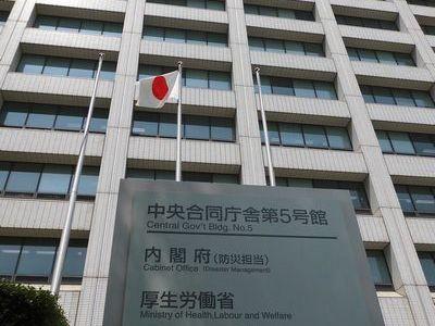 日本の再生医療に残されている大きな課題