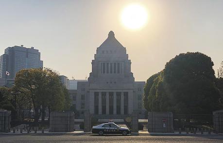 「大坪氏問題」でAMED末松理事長が怒りの暴露(その3)