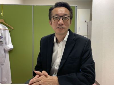 神戸大、アルポート症候群にアンチセンスを開発、in vivoで効果を確認