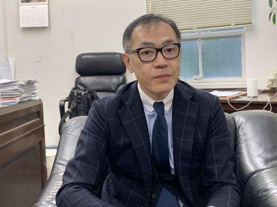 東京医大黒田氏、「エクソソーム療法は臨床応用に向けた課題が多い」