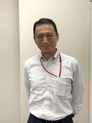 国立衛研佐藤氏、エクソソーム療法の品質管理や安全性について見解