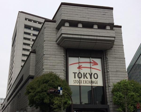 東証が上場廃止基準をついに見直し、メディシノバには救済措置