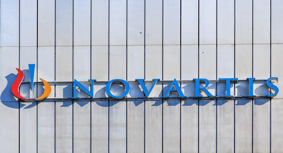 スイスNovartis社、弱視のデジタル治療開発へ米Amblyotech社を買収