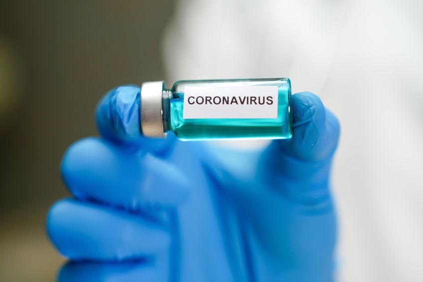 キラー コロナ コロナ対策に「深紫外線LEDの照射」 実験結果を公表