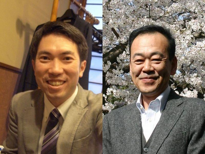 九州大と福岡大、血液脳関門を通過する大豆ジペプチドの摂取が記憶障害を改善