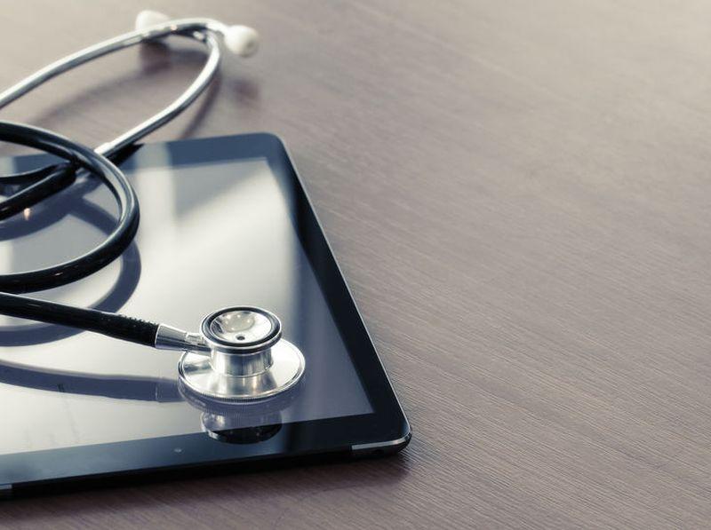 米PPD社、新型コロナに対する臨床試験のデジタルサポートを拡充へ
