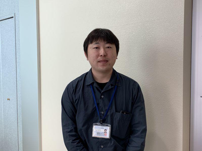 医薬基盤研笠原氏、エクソソームの精製にアプタマーを活用