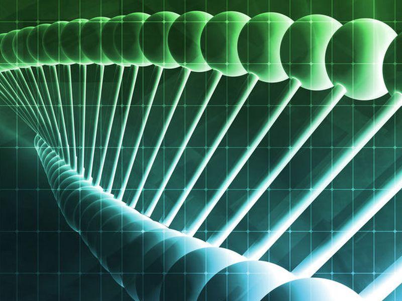 米Regeneron社とCCPM、45万人分の全エキソン配列と医療情報のDB構築へ