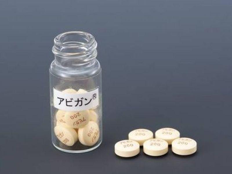 治療 最新 コロナ 薬
