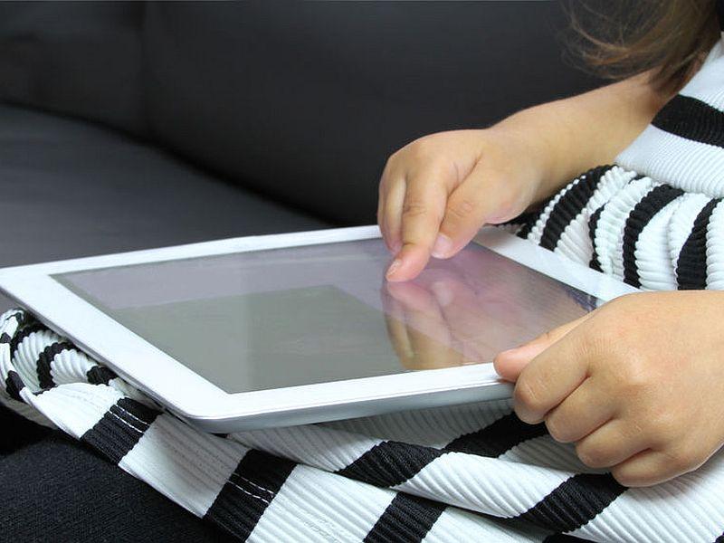 塩野義、米Akili社のADHD治療用アプリは日本人向けプロトコルで第2相を実施中