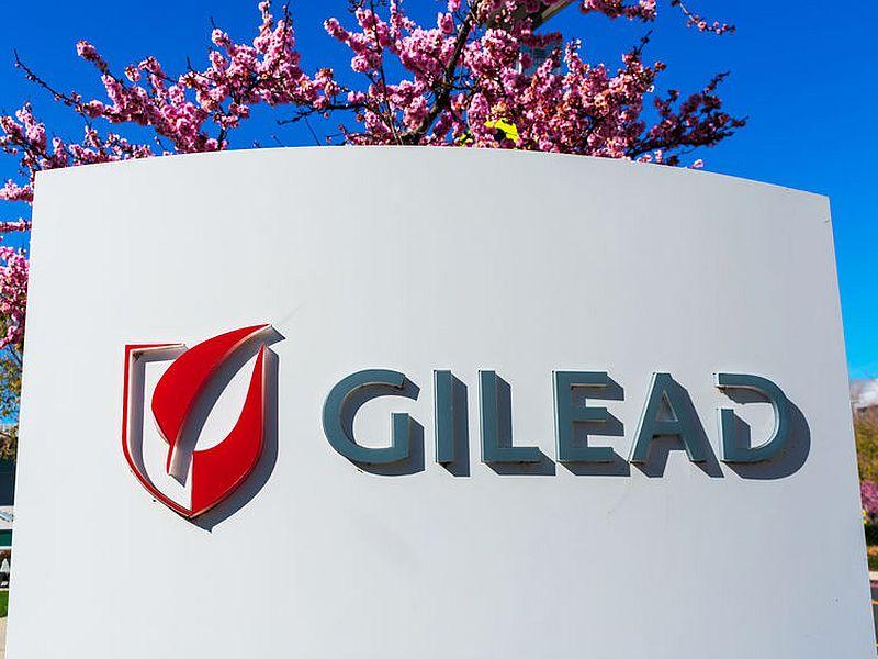 米Gilead社、新型コロナ治療薬レムデシビルの価格は1人当たり2340ドル