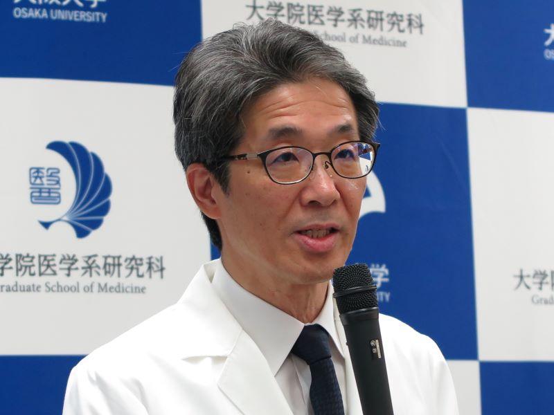 J-TEC、阪大西田教授の角膜用細胞シートを承認申請