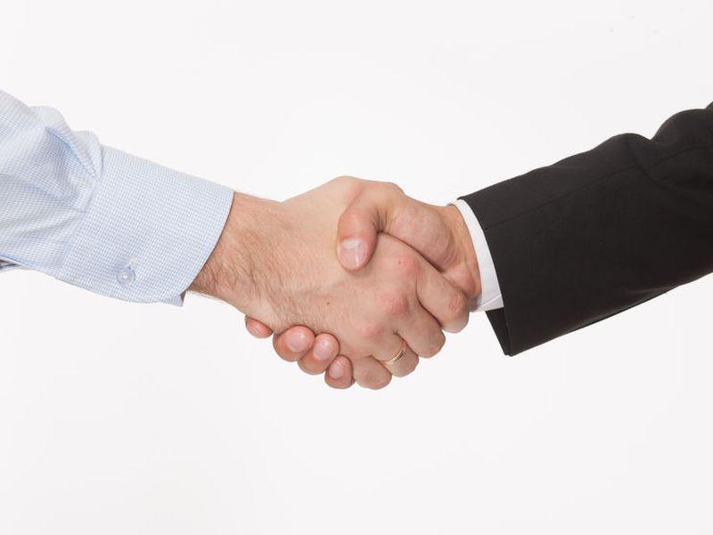 米Illumina社、がんのリキッドバイオプシー技術を開発する米GRAIL社買収へ
