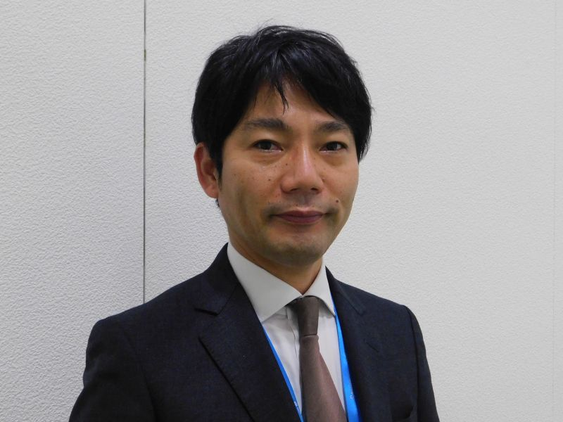 宮崎大、重症の新型コロナを対象に生理活性ぺプチドの医師主導治験を開始