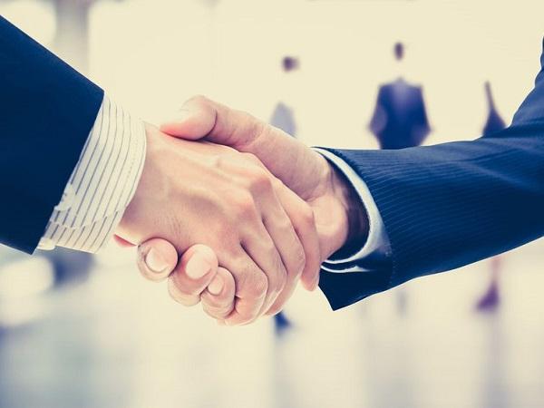 Eli Lilly社が米Disarm Therapeutics社を買収、SARM1阻害薬の開発推進へ