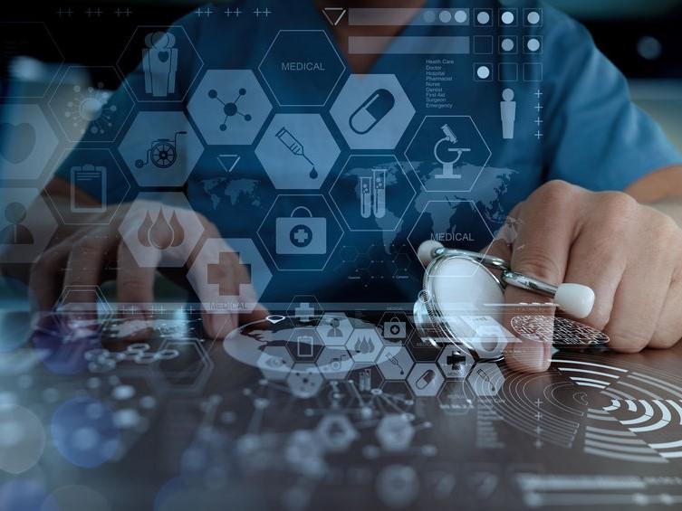 米Genesis社、AI駆動創薬で米Genentech社と提携
