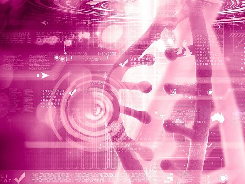 医療分野の調整費、第3回配分案はゲノムとコロナ関連に重点