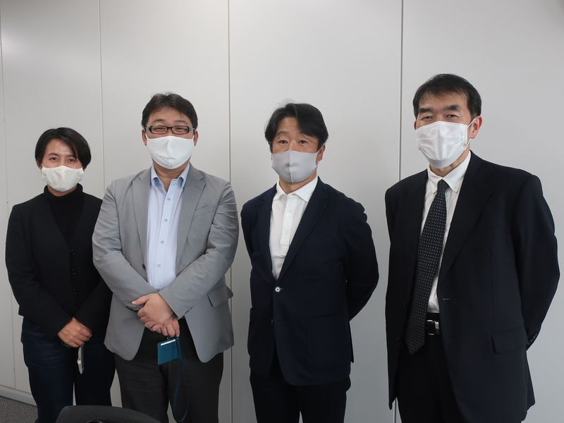 伊藤忠ケミカルフロンティアとGEI、組換えL-バリンを事業化へ