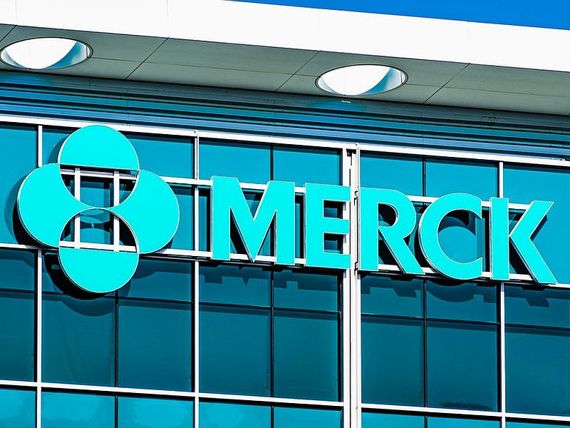 米Merck社、米Amathus社と神経変性疾患に対するシャペロン薬の開発で提携