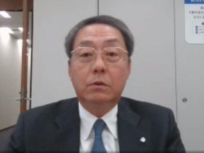 日本化薬、2021年3月期は医薬事業が増収増益、バイオシミラー好調で