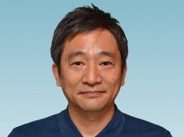 日本ファージセラピー研究会が発足、社会実装を目指して全国の研究者が結集