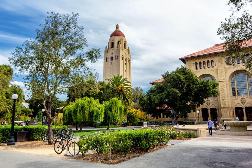 米Stanford大学など、サイズが半分のCRISPRゲノム編集システムを開発