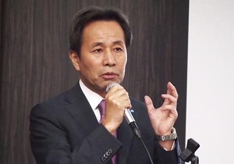 日本の製薬産業の世界での存在感は?