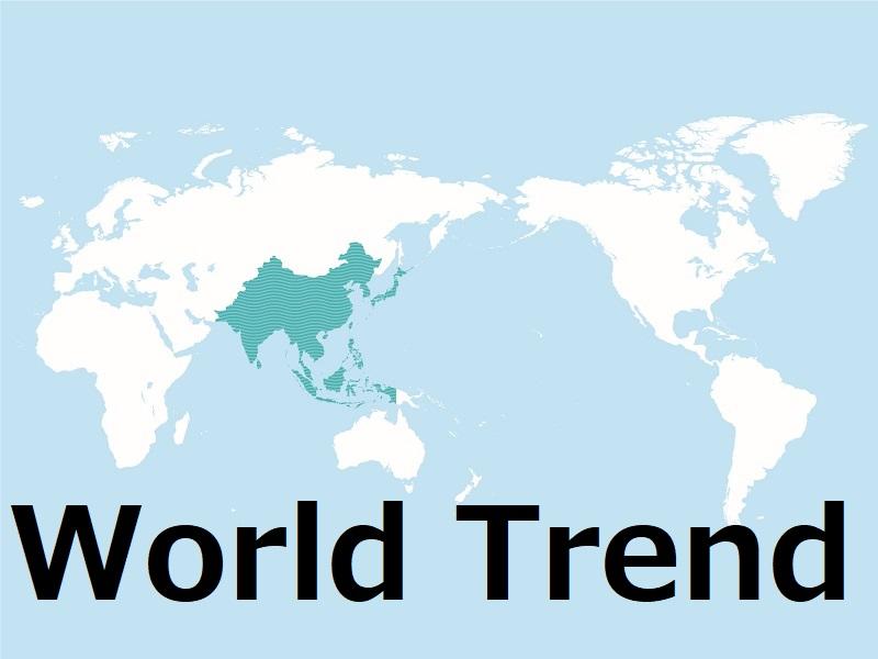 IT先進国の優位性を生かし、スマート医療を推進する台湾