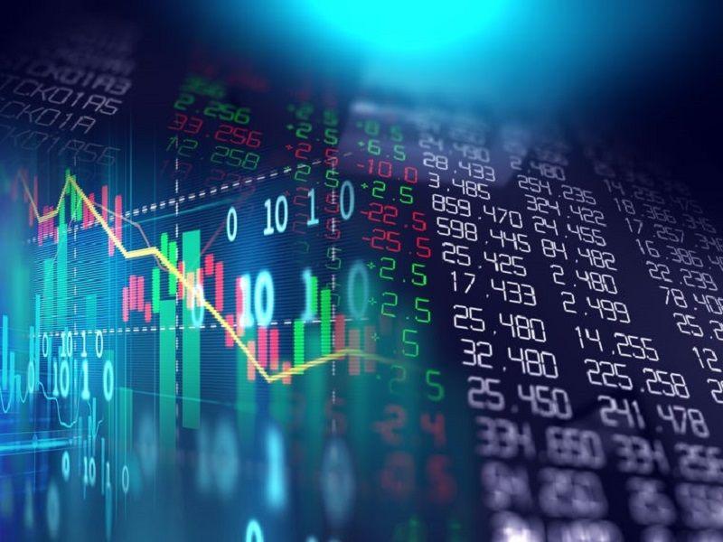株価 シンバイオ