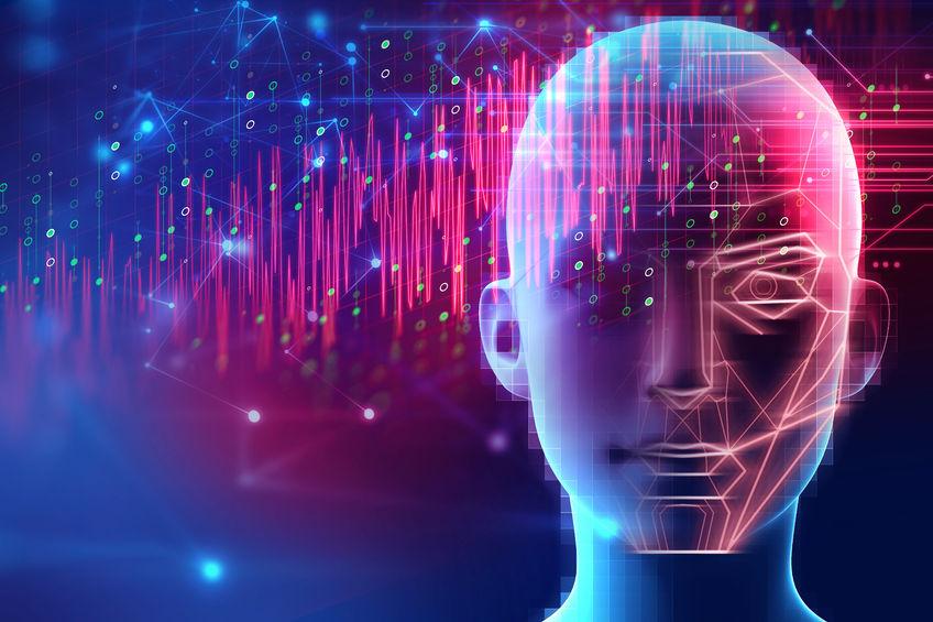 創薬で用いられ始めた人工知能